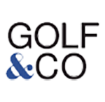 קבוצת גולף