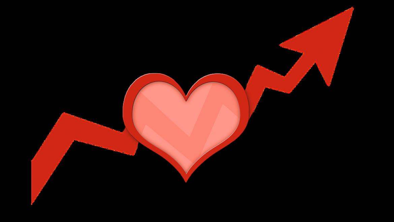 """על אהבה ועסקים (לכבוד ט""""ו באב)"""